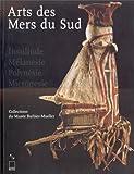 echange, troc Douglas Newton - Arts des mers du sud. insulinde, melanesie, polynesie, micronesie
