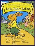 Little Ricky Rabbit Grades 3-5