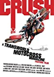 echange, troc Crush - a Transworld Motocross