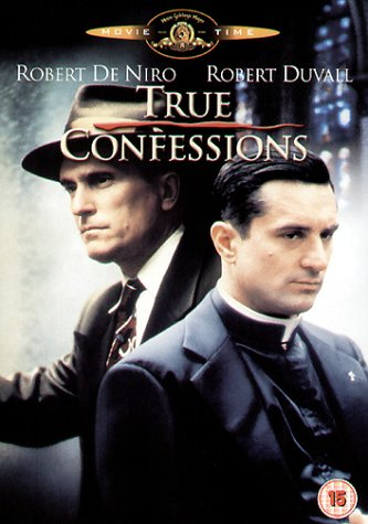 True Confessions [UK Import]