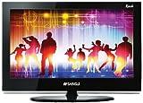Sansui SAM19HM-PJA 19 Inch HD Ready LCD TV