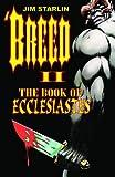 Breed Volume 2 TP