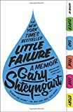 img - for Little Failure: A Memoir book / textbook / text book
