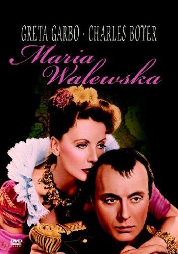 Marie Walewska (Conquest) / Мария Валевска (Покорение) (1937)