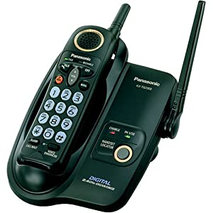 Panasonic phones panasonic phones 24 ghz photos of panasonic phones 24 ghz fandeluxe Images