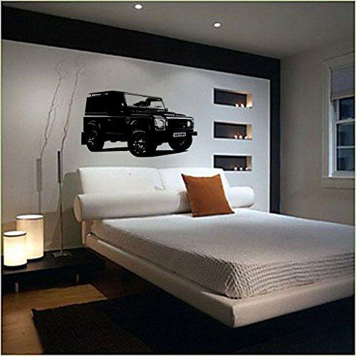 xl-grande-coche-4-x-4-land-rover-defender-prueba-limpiacristales-gratis-para-pared-de-dormitorio-adh