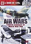 Air Wars:Fighter Aircraft