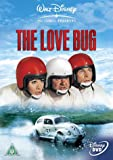 The Love Bug [DVD]