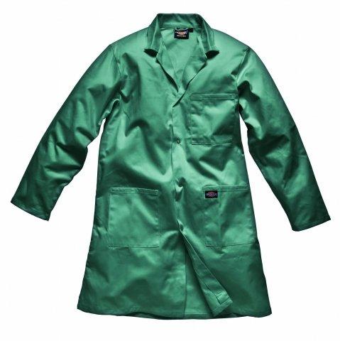 dickies-mens-workwear-redhawk-warehouse-coat-lincoln-gree-wd200l