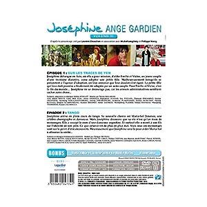 Joséphine Ange Gardien vol 35