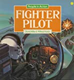 Fighter Pilot (People in Action)