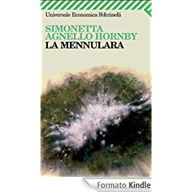 La Mennulara (Universale economica)