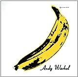The Velvet Underground & Nico - 45th Anniversary