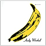 The Velvet Underground & Nico - 45th Anniversary [Remastered] ~ Velvet Underground
