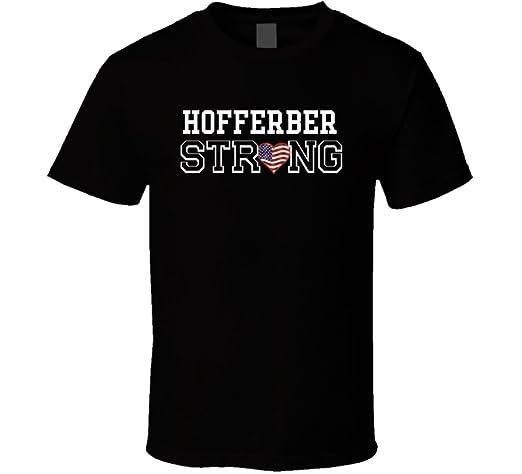 Hofferber Strong