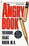 The Angry Book (0020365659) by Theodore Isaac Rubin