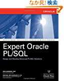 Expert Oracle PL/SQL (Oracle Press)