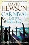 Carnival for the Dead (Nic Costa Mysteries Book 10)