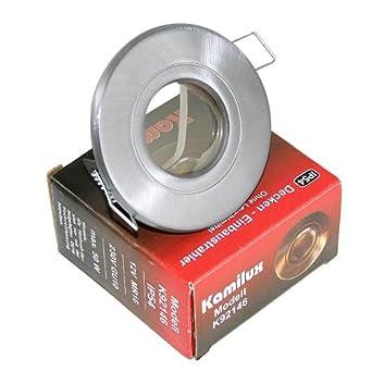 10x atemschutz staubschutzmaske maske mit ventil ffp2 baumarkt. Black Bedroom Furniture Sets. Home Design Ideas