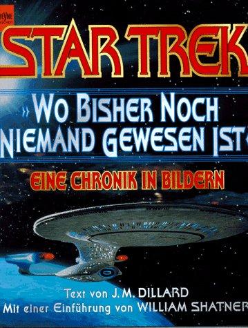 star-trek-wo-bisher-noch-niemand-gewesen-ist-eine-chronik-in-bildern