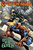 Paul Jenkins Spider-Man: Return of the Goblin