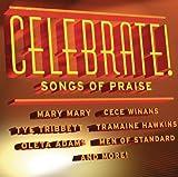Various Celebrate: Songs of Praise
