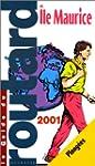 �le Maurice 2001