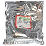 One 16 oz Frontier Natural Products O...