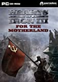 Hearts of Iron III: For The Motherland [Download]