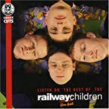 Listen onby Railway Children