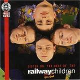 Listen onby Railway Children