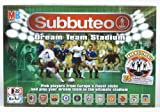 Subbuteo Dream Team Stadium