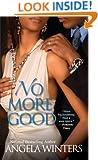 No More Good