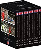 1980s Fa Cup Finals [DVD]