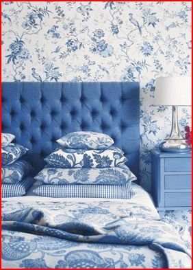 Ralph Lauren King Comforter Sets