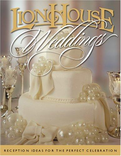 Lion House Weddings, JENNIFER ADAMS
