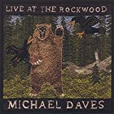 Michael Daves Live at the Rockwood
