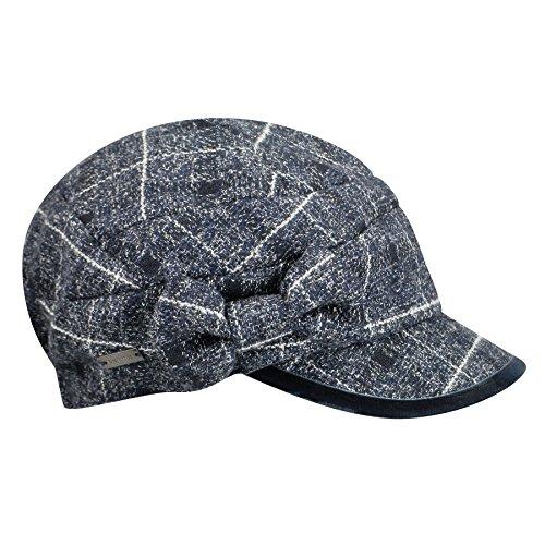 betmar-new-york-mulhouse-hat-navy-plaid