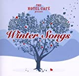 Hotel Cafe Presents Winter Songs (Sba2)