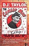 The Comedy Man (Duckbacks)