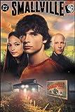 Smallville - Volume 1