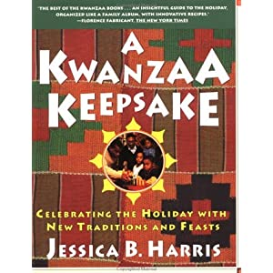 A Kwanzaa Keepsake: Celeb Livre en Ligne - Telecharger Ebook