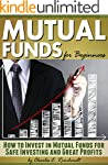 Mutual Funds for Beginners: How to In...
