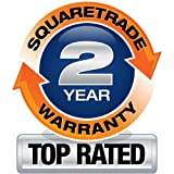 SquareTrade 2-Year Electronics Warranty (Below $50 Items)