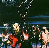 LIVE EVIL - BLACK SABBATH by Black Sabbath