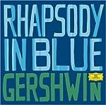 Greatest Classical Hits : Rhapsody In...