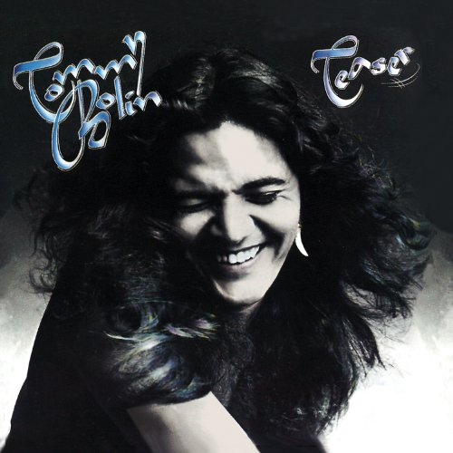 Buy Tommy Bolin Now!