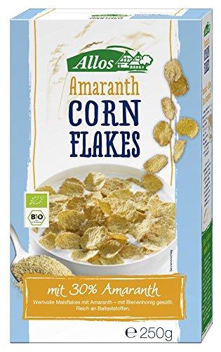 allos-bio-amaranth-cornflakes-10-x-250-gr