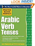 Practice Makes Perfect Arabic Verb Te...