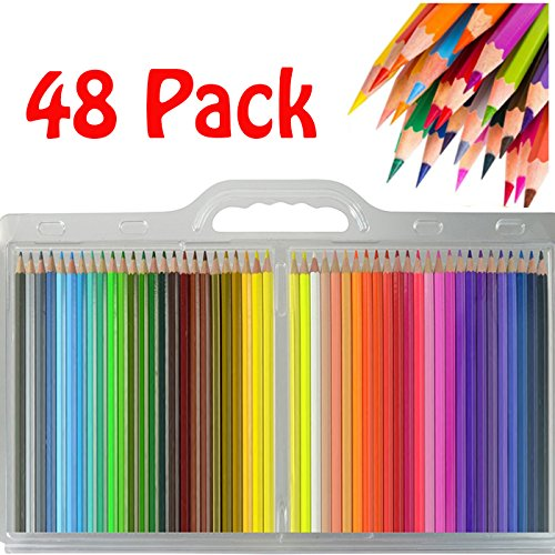 48-vibrant-colouring-pencils-for-adults-kids-premium-graded-pencils-for-adult-colouring-and-all-kind